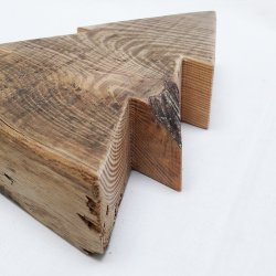 HOLZ Tanne