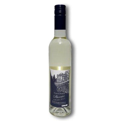 Phoenix 2015 - Weißwein