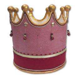 Krone FRIEDRICH neue Kollektion