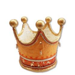 Krone HEINRICH