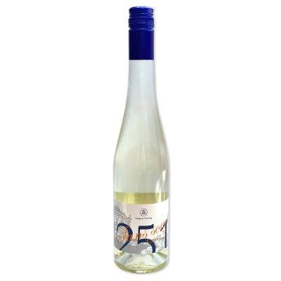 Sans souci 2019 / Weißwein