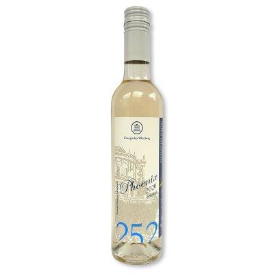 Phoenix 2020 / Weißwein
