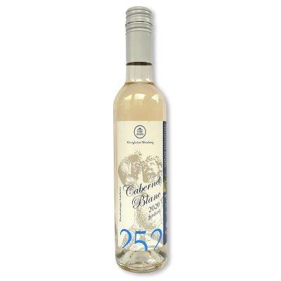 Cabernet Blanc 2020 / Weißwein